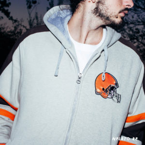 jacket-nfl-bomber-cleveland-browns-sale-in-stock