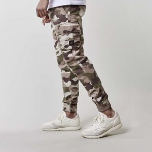 kalhoty-cayler-and-sons-doomed-distressed-jogger-pants-multicolor-koupit