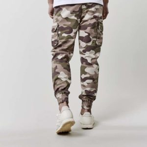 kalhoty-cayler-and-sons-doomed-distressed-jogger-pants-multicolor-sleva