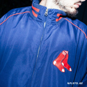 mens-jacket-boston-red-sox-navy-sale-in-stock