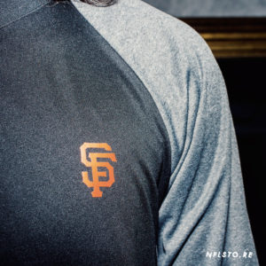 mens-t-shirt-3-4-sleeve-majestic-san-francisco-giants-sale-29-euro
