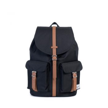 Batoh Herschel Supply Dawson Backpack black 2150 Kč