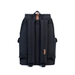 batoh-herschel-supply-dawson-backpack-black-new