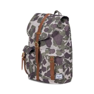 batoh-herschel-supply-dawson-backpack-camo-new