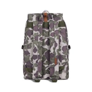 batoh-herschel-supply-dawson-backpack-camo-novinka