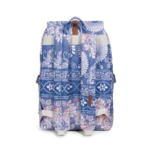 batoh-herschel-supply-dawson-backpack-chai-new