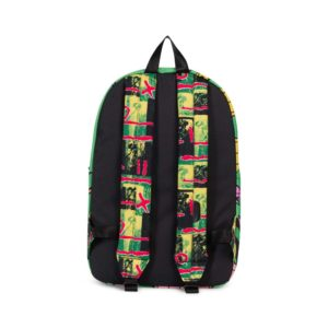 batoh-herschel-supply-winlaw-backpack-check-surf-new