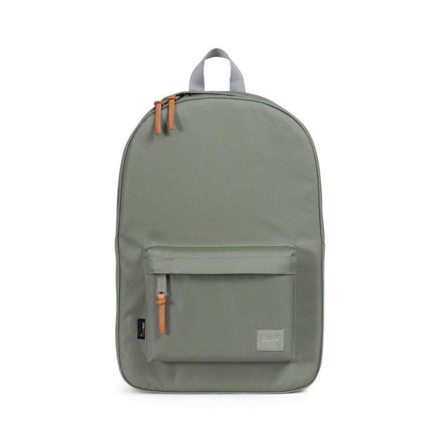 Batoh Herschel Supply Winslaw Backpack shadow 2285 Kč