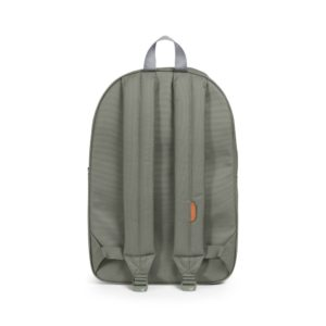 batoh-herschel-supply-winlaw-backpack-shadow-new