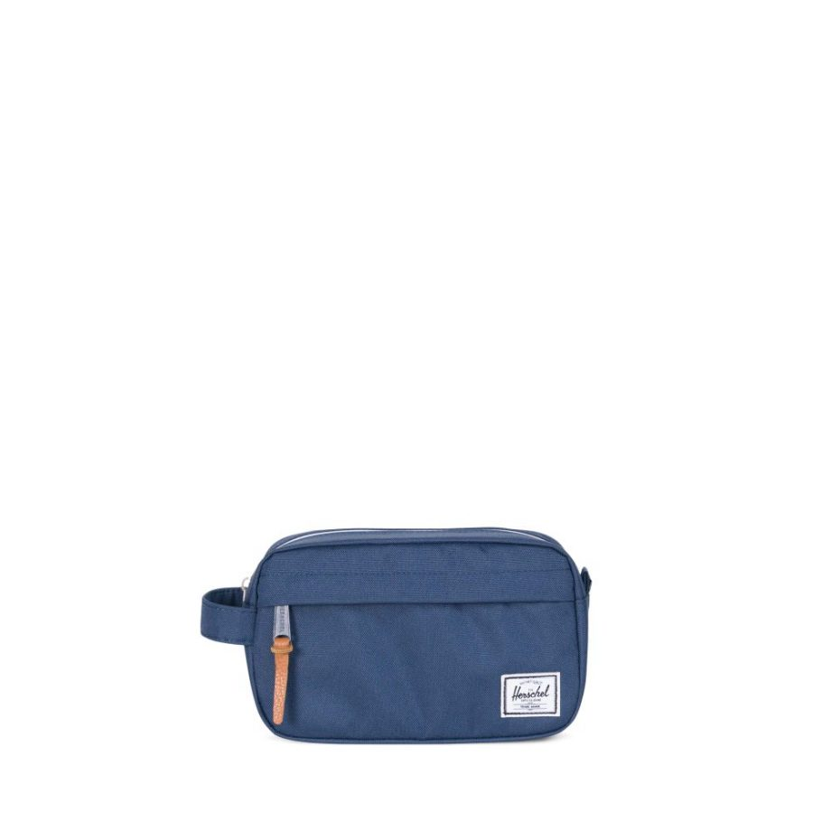 Taška Herschel Supply Chapter Carry On Travel navy 765 Kč