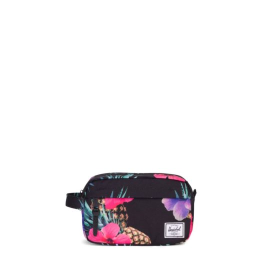 Taška Herschel Supply Chapter Carry On Travel black pineapple 765 Kč