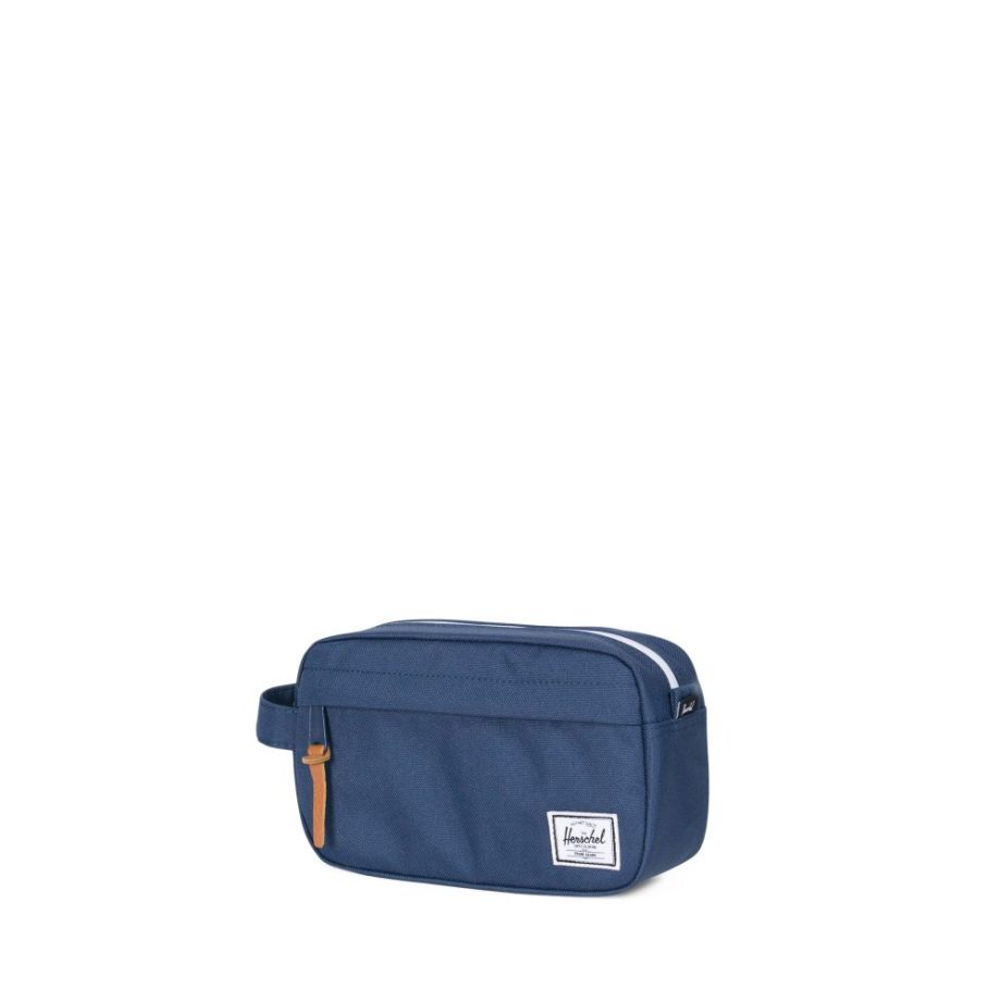 Taška Herschel Supply Chapter Carry On Travel navy koupit
