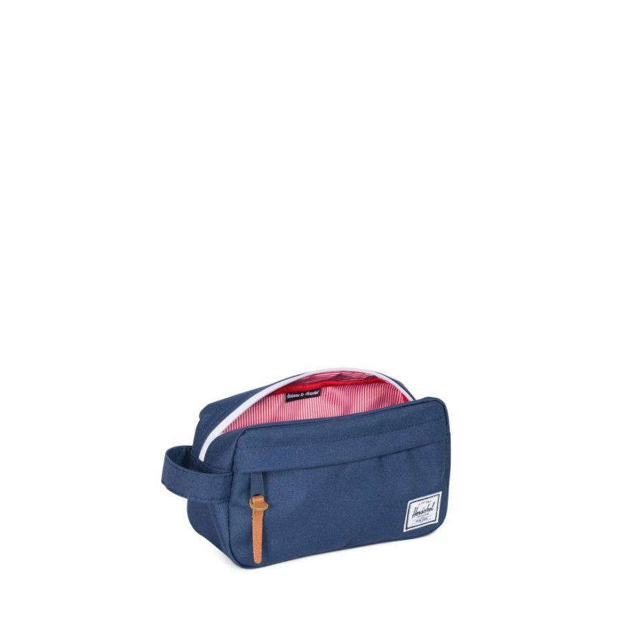 Taška Herschel Supply Chapter Carry On Travel navy novinka