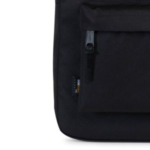 herschel-supply-winlaw-backpack-kapsa