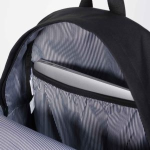 herschel-supply-winlaw-backpack-kapsa-na-notebook