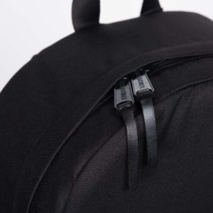 herschel-supply-winlaw-backpack-zip
