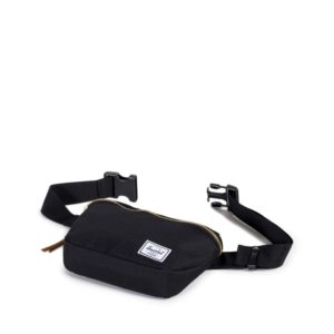 ledvinka-herschel-supply-fifteen-hip-pack-black-novinka