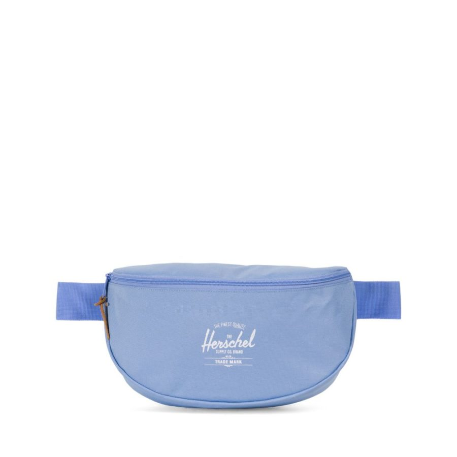 Ledvinka Herschel Supply Sixteen Hip Pack Blue 899 Kč