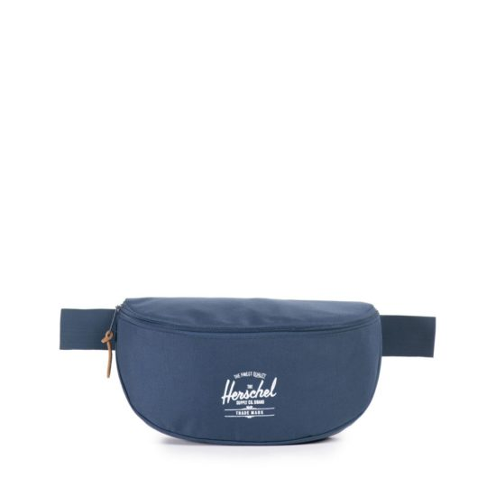 Ledvinka Herschel Supply Sixteen Hip Pack Navy 899 Kč