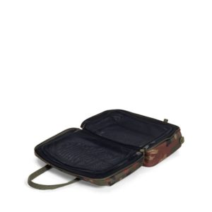 taska-herschel-supply-bowen-travel-duffle-camo-new