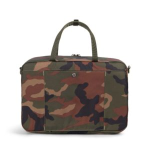 taska-herschel-supply-bowen-travel-duffle-camo-novinka