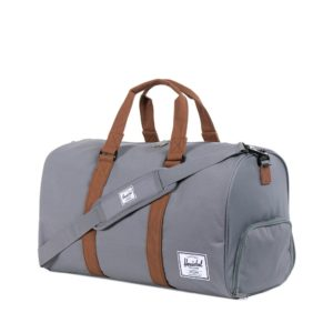 taska-herschel-supply-novel-duffle-grey-koupit