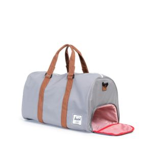 taska-herschel-supply-novel-duffle-grey-novinka