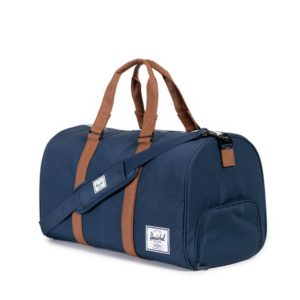 taska-herschel-supply-novel-duffle-navy-koupit