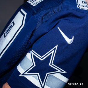 dres-dallas-cowboys-9-tony-romo-buy