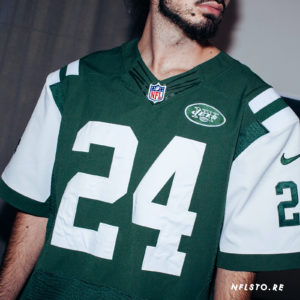 dres-new-york-jets-24-darrelle-revis-sale-sleva