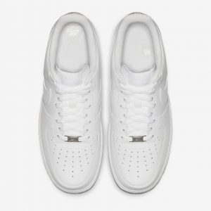 nike-air-force-1-07-white-buy