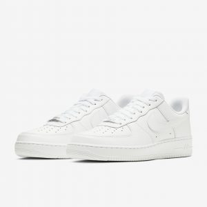 nike-air-force-1-07-white-in-stock