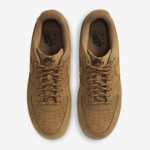 01-nike-air-force-1-low-flax-buy
