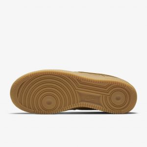 01-nike-air-force-1-low-flax-in-stock