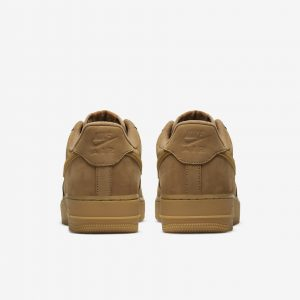 01-nike-air-force-1-low-flax-new