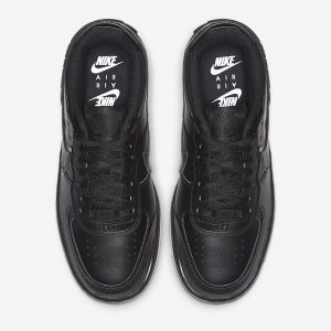 01-nike-w-air-force-1-shadow-black-buy