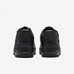 01-nike-w-air-force-1-shadow-black-koupit