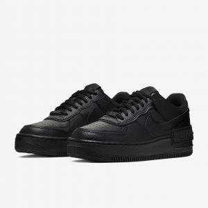 01-nike-w-air-force-1-shadow-black-new