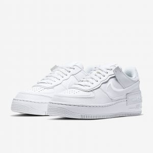 01-nike-w-air-force-1-shadow-white-in-stock
