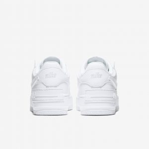 01-nike-w-air-force-1-shadow-white-new